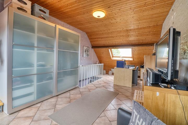 Appartement - Grimbergen - #3821495-27