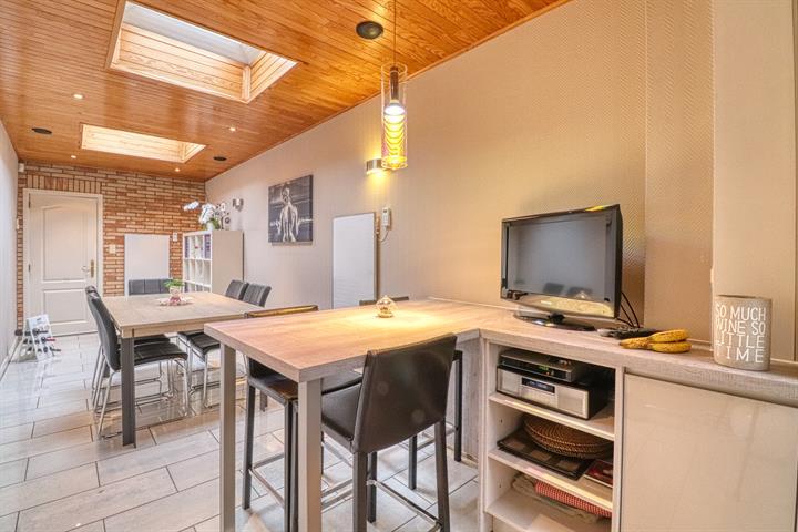 Appartement - Grimbergen - #3821495-11
