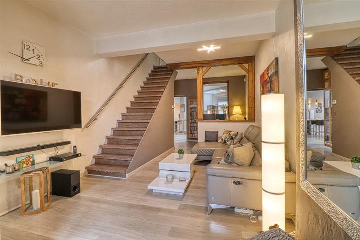 Appartement - Grimbergen - #3821495-3