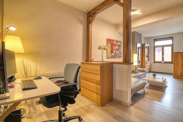 Appartement - Grimbergen - #3821495-8