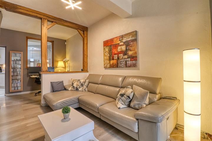 Appartement - Grimbergen - #3821495-4