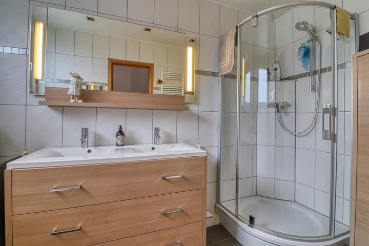 Appartement - Grimbergen - #3821495-20