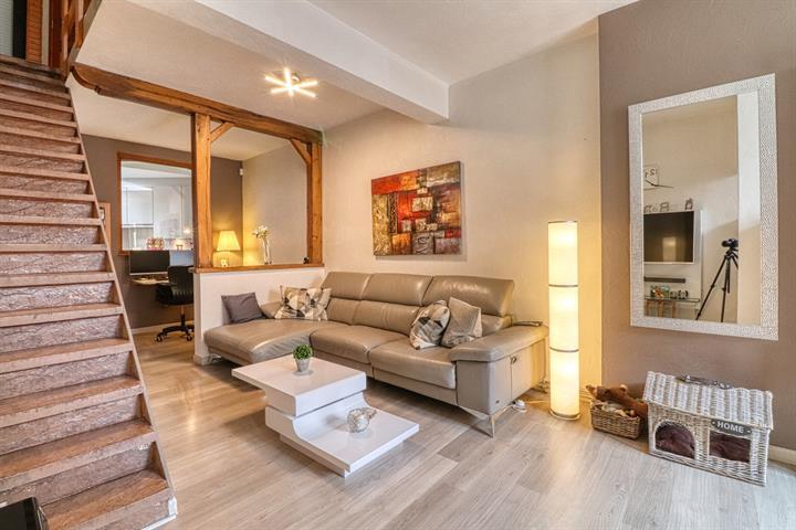 Appartement - Grimbergen - #3821495-1