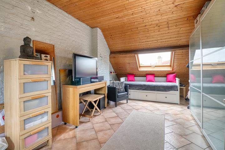 Appartement - Grimbergen - #3821495-26