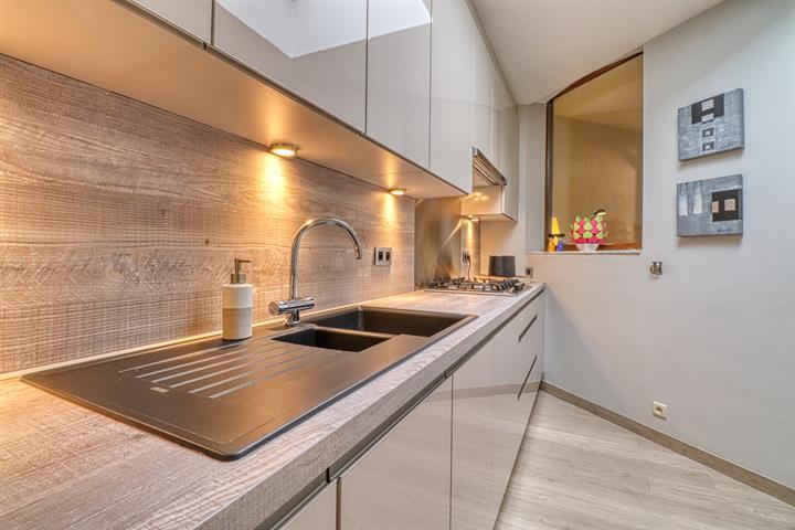 Appartement - Grimbergen - #3821495-17