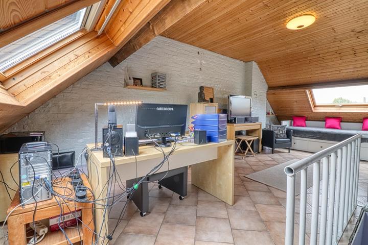 Appartement - Grimbergen - #3821495-25