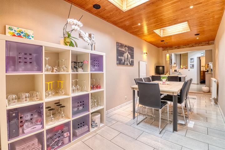 Appartement - Grimbergen - #3821495-13