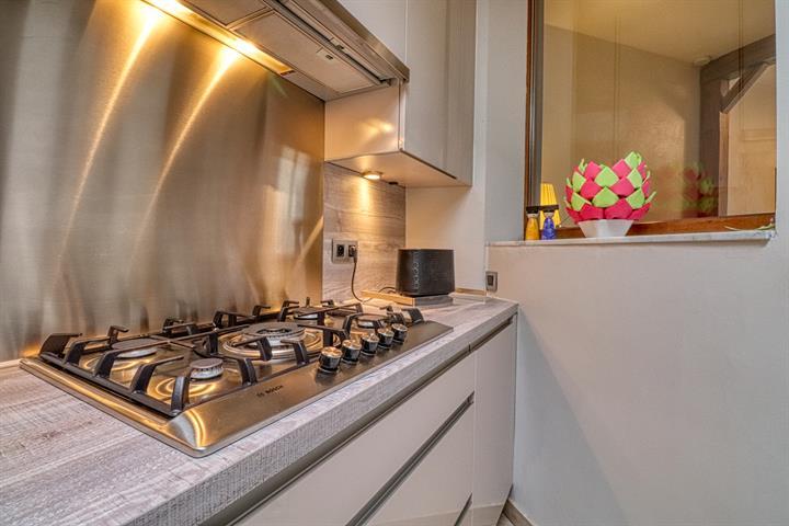 Appartement - Grimbergen - #3821495-18