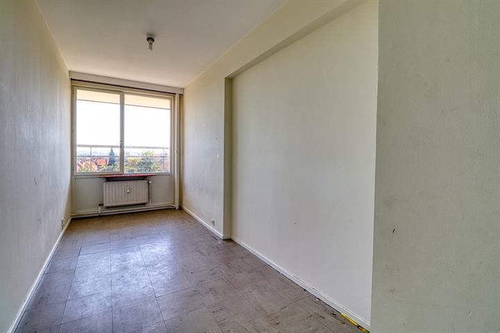 Appartement - Jette - #3826555-11