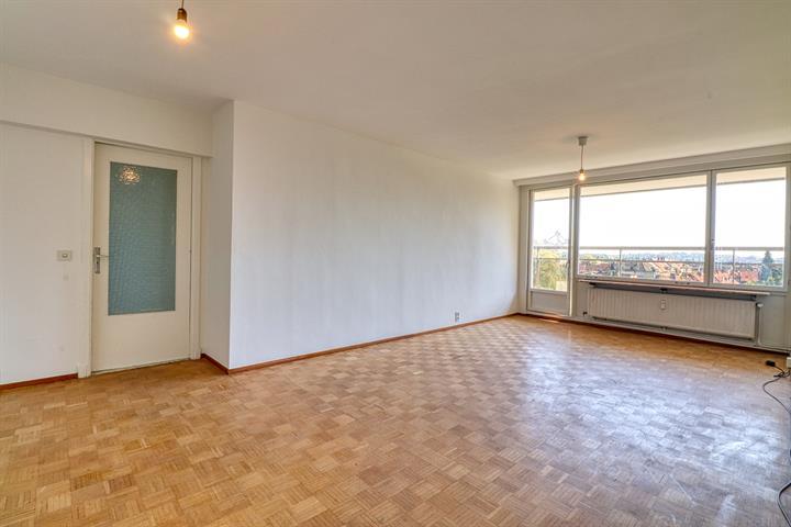 Appartement - Jette - #3826555-4