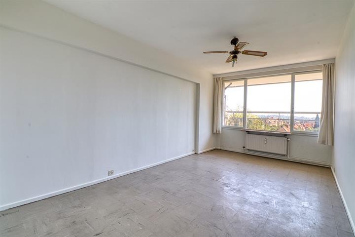Appartement - Jette - #3826555-10