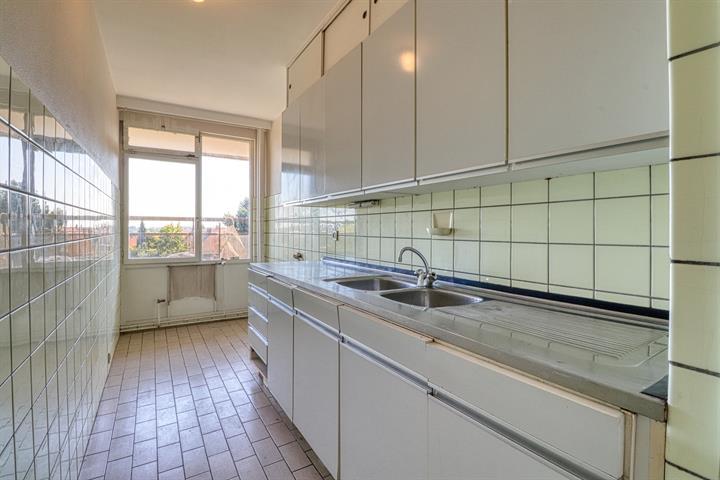 Appartement - Jette - #3826555-9
