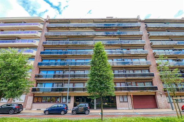 Appartement - Koekelberg - #3828539-20
