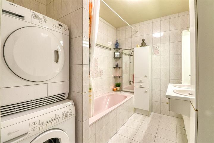 Appartement - Koekelberg - #3828539-17