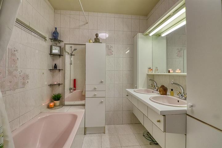 Appartement - Koekelberg - #3828539-18