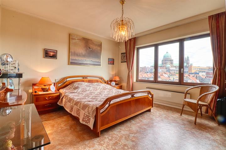 Appartement - Koekelberg - #3828539-13