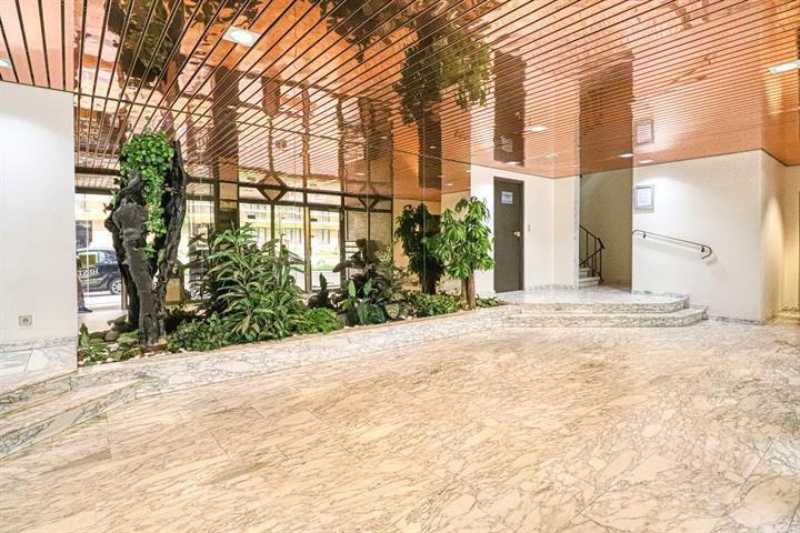 Appartement - Koekelberg - #3828539-23