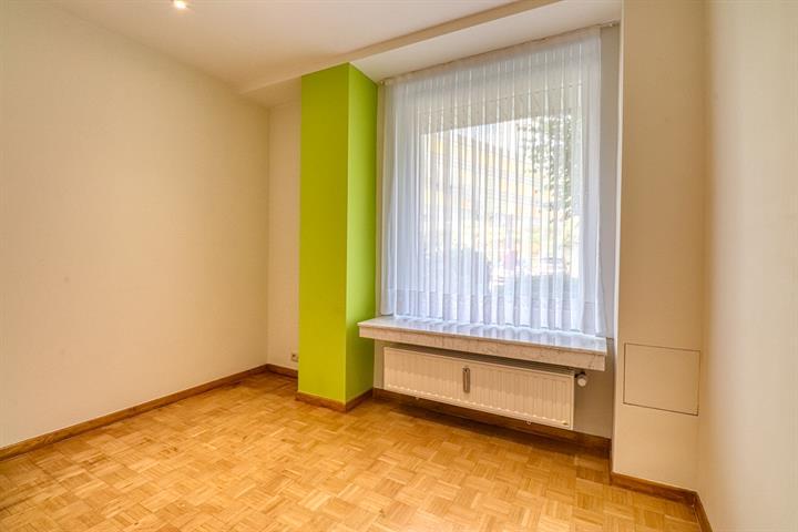Appartement - Koekelberg - #3838724-12