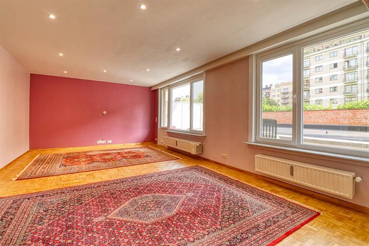 Appartement - Koekelberg - #3838724-10