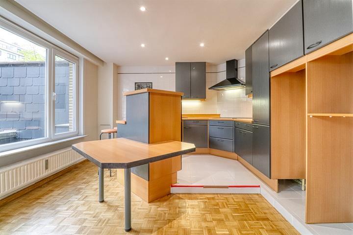 Appartement - Koekelberg - #3838724-5
