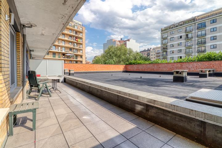Appartement - Koekelberg - #3838724-11