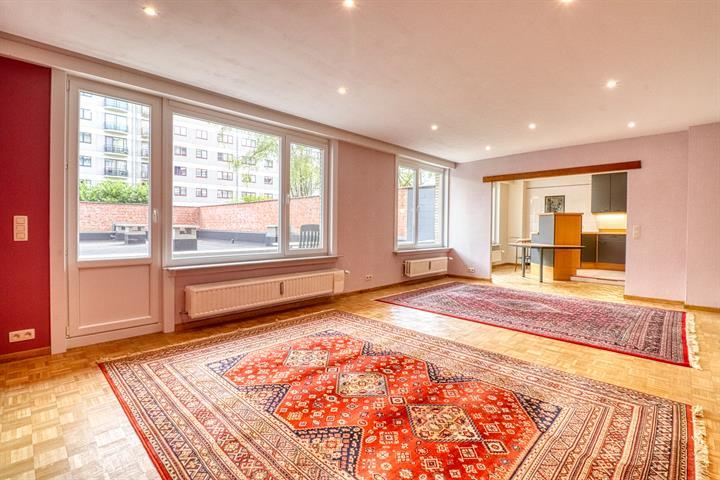 Appartement - Koekelberg - #3838724-1