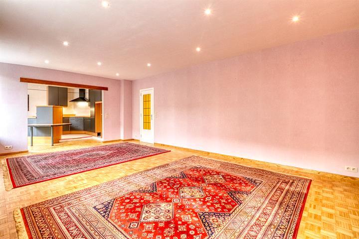 Appartement - Koekelberg - #3838724-7