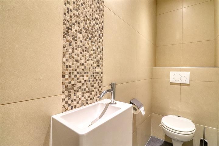 Appartement - Koekelberg - #3838724-16