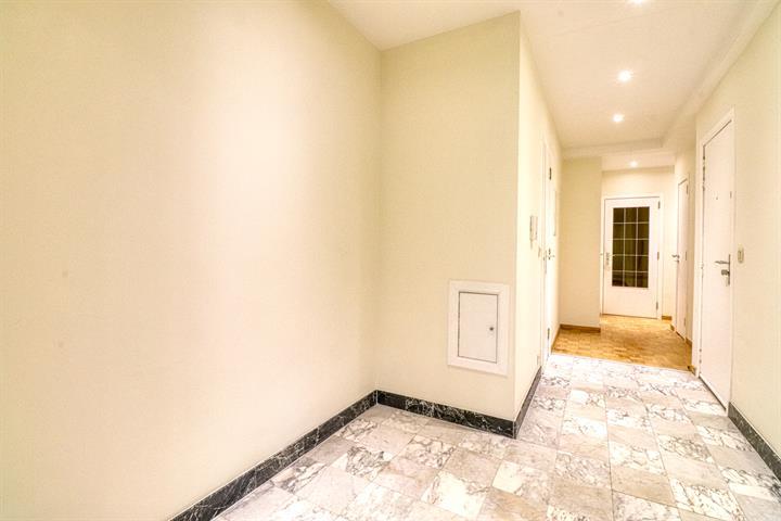Appartement - Koekelberg - #3838724-15