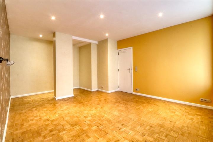 Appartement - Koekelberg - #3838724-6