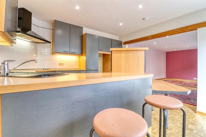 Appartement - Koekelberg - #3838724-9