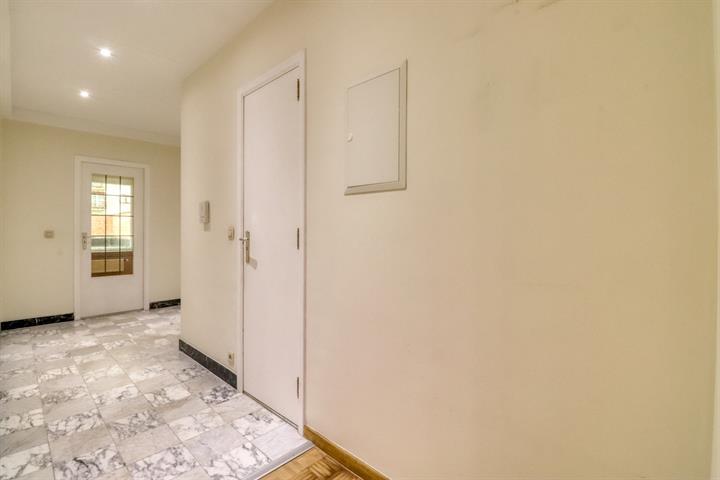 Appartement - Koekelberg - #3838724-17
