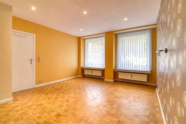 Appartement - Koekelberg - #3838724-3