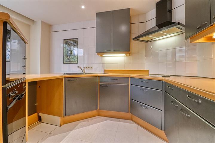 Appartement - Koekelberg - #3838724-8