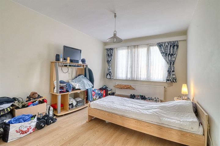 Appartement - Ganshoren - #3851208-6
