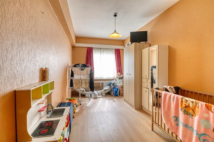 Appartement - Ganshoren - #3851208-7