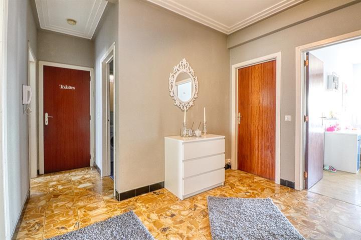 Appartement - Jette - #3860309-5