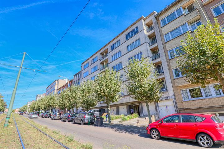 Appartement - Jette - #3860309-18
