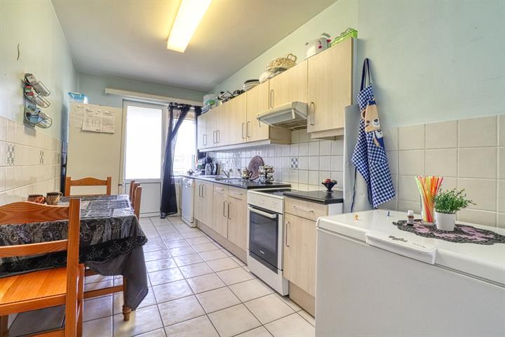 Appartement - Jette - #3860309-6