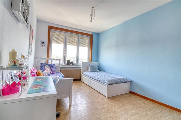 Appartement - Jette - #3860309-10