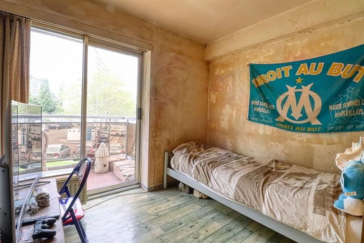 Appartement - Anderlecht - #3869811-11