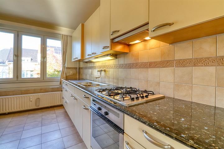 Appartement - Berchem-Sainte-Agathe - #3909213-6