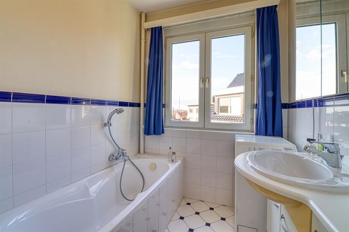 Appartement - Berchem-Sainte-Agathe - #3909213-12