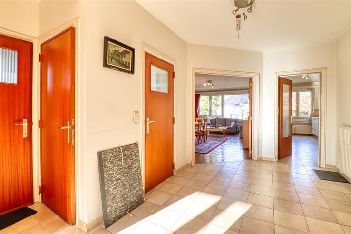 Appartement - Berchem-Sainte-Agathe - #3909213-8