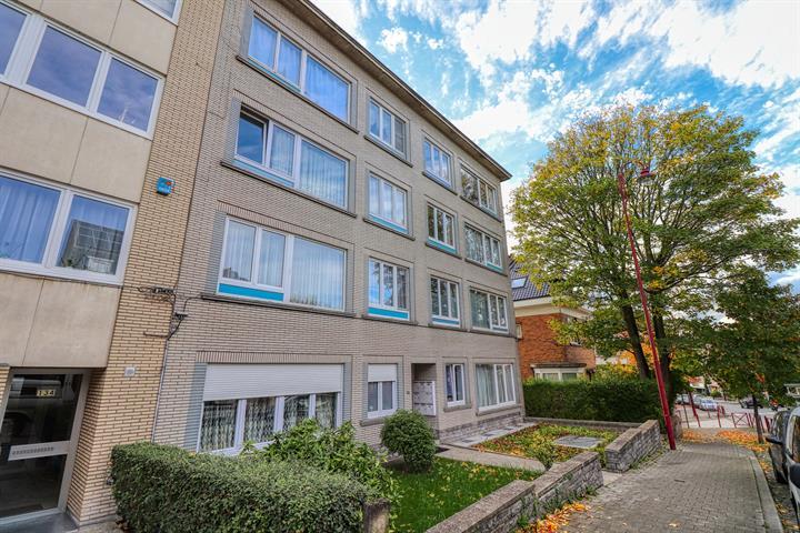 Appartement - Berchem-Sainte-Agathe - #3909213-14