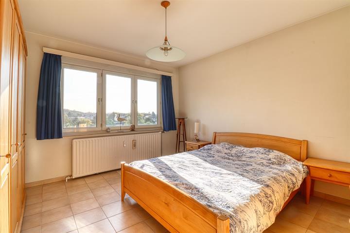 Appartement - Berchem-Sainte-Agathe - #3909213-9