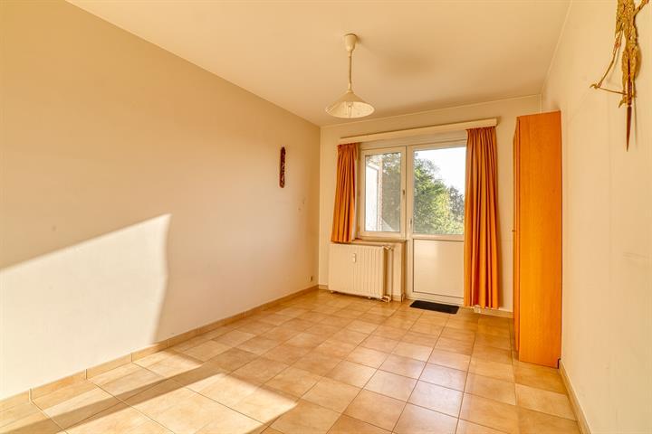 Appartement - Berchem-Sainte-Agathe - #3909213-10