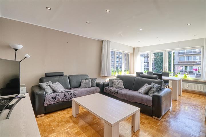 Appartement - Grimbergen - #3911320-1