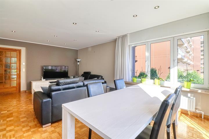 Appartement - Grimbergen - #3911320-5