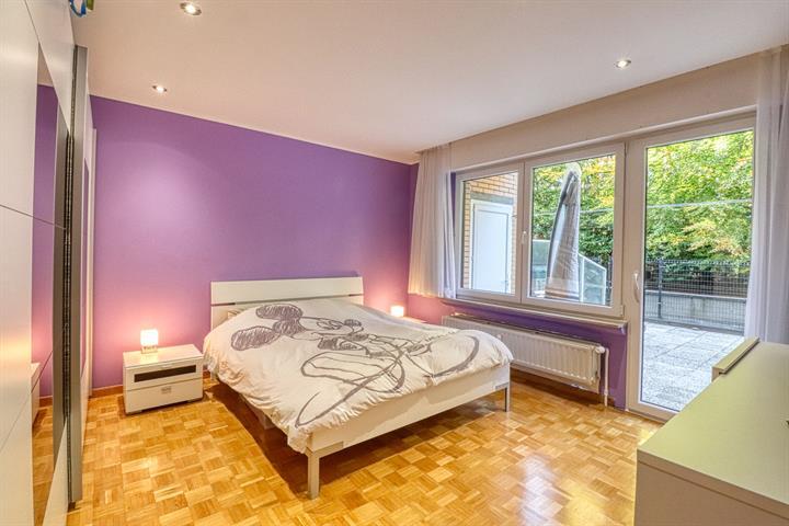Appartement - Grimbergen - #3911320-11